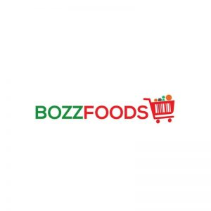 Bozz Foods